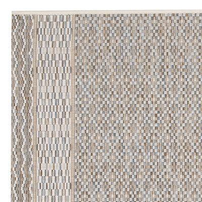 Balta Rugs Aberdeen Gray Indoor/Outdoor Area Rug