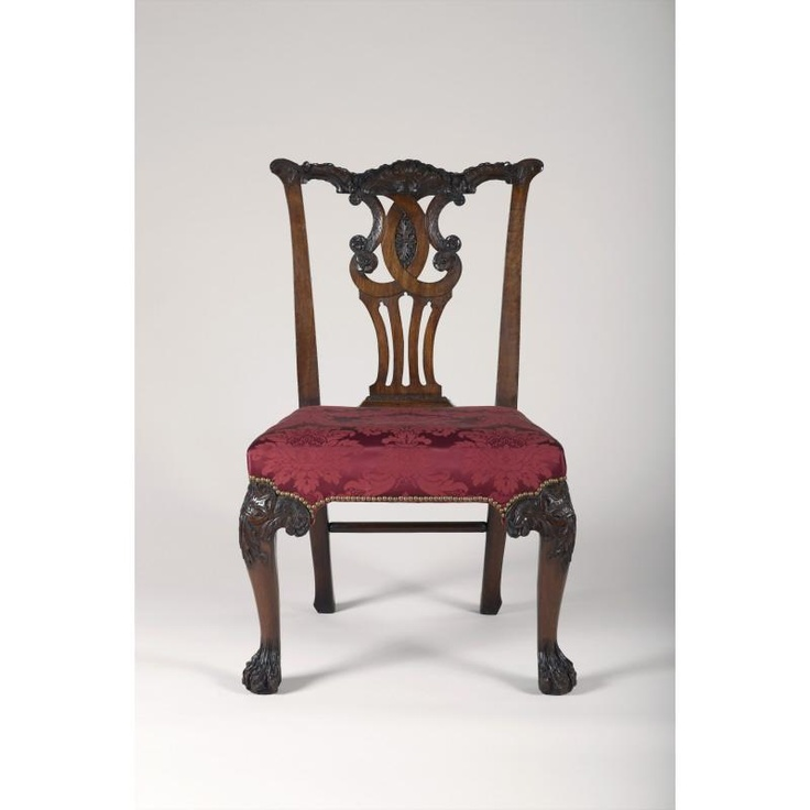 Wonderful 1750 60 | Smithsonian Cooper Hewitt, National Design