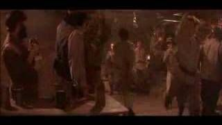 fiddler on the roof - YouTube