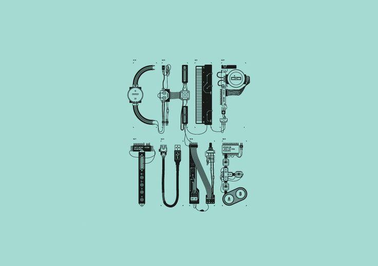chiptune-02.jpg