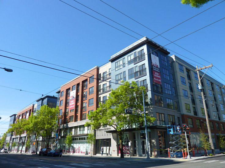 17 best images about apartments on pinterest l 39 wren
