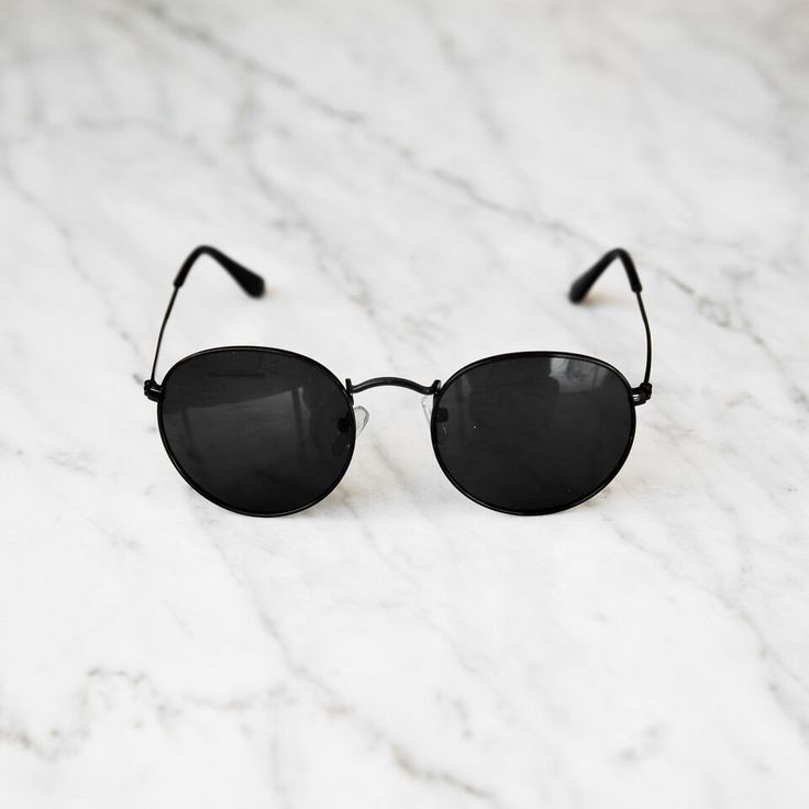 Rita | Black - Esther Boutique