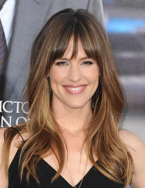Jennifer Garner is Done with Diets & High-Maintenance Beauty