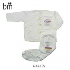 Baju Anak 1 Tahun 0523 - Grosir Baju Anak Murah