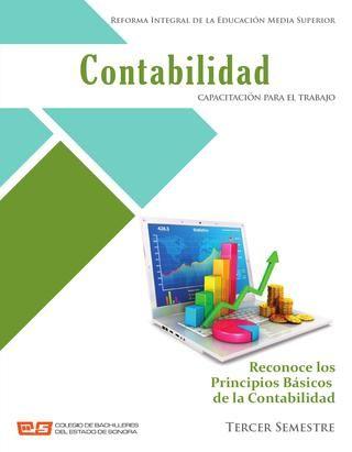 Contabilidad 3 by Colegio de Bachilleres del Estado de Sonora Sonora - issuu