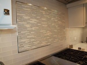 16 best 2017 Kitchen Remodeling Trends images on Pinterest | Kitchen ...