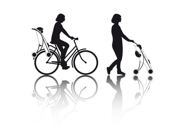 pahoj-stroller-bike-seat-1