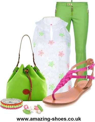276 best Clothing, Shoes, Purses, Jewelry, & Accessories I Like ...