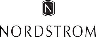 Nordstrom Discount Codes: Nordstrom Discount Codes