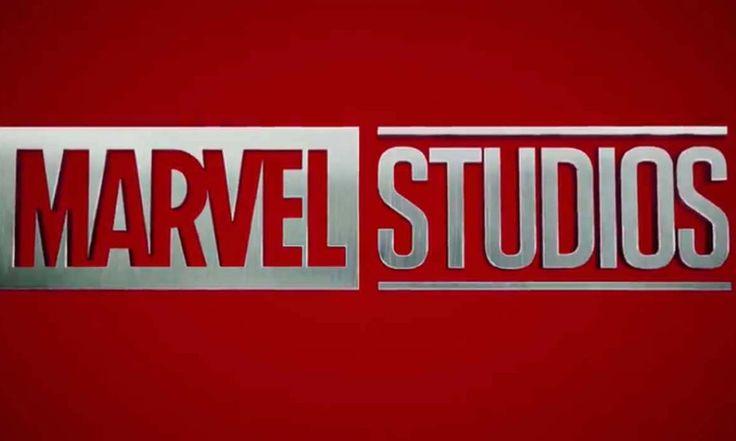 Estas son las próximas películas del Universo Cinematográfico de Marvel hasta 2020 #Cine #MarvelStudios #MCU #marveluniverse