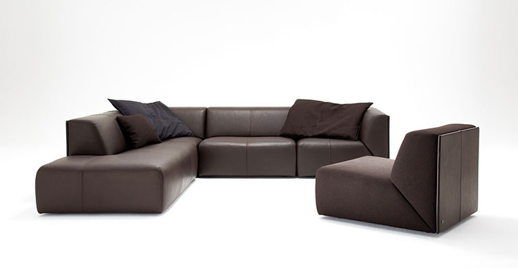 14 Best Moat Sectional Images On Pinterest Sofas