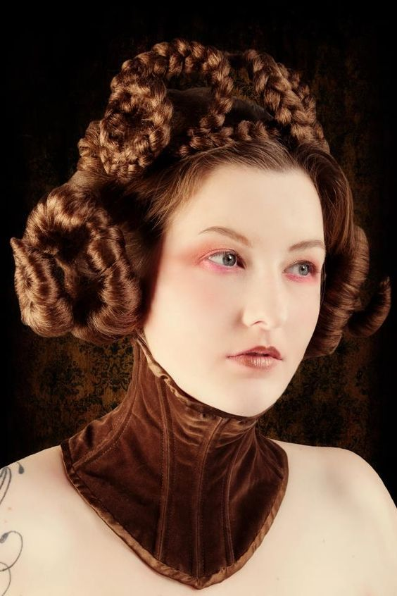 aries hairstyles - Google Search