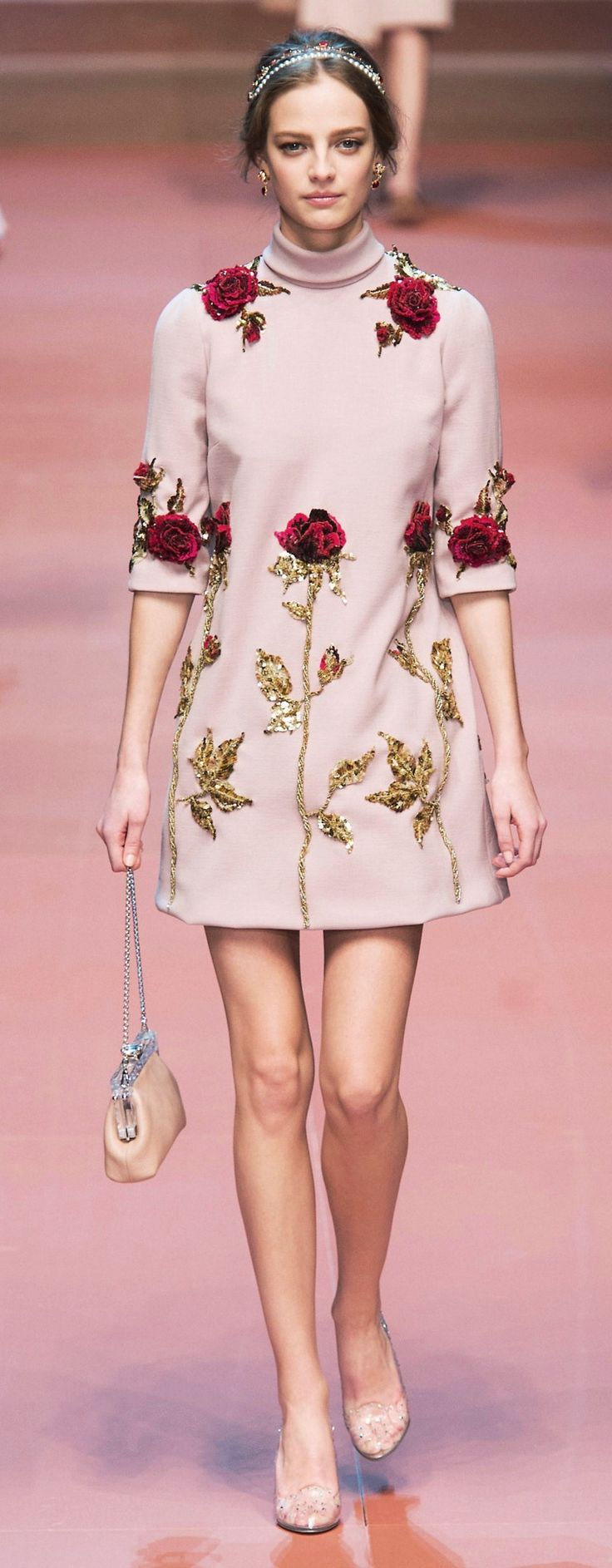 509 best images about Dolce & Gabbana