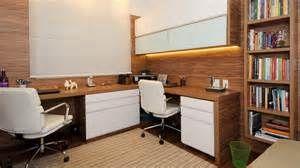 Pesquisa Como organizar seu escritorio em casa. Vistas 83159.