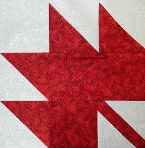 Quilt Pattern For Maple Leaf : Maple Leaf quilt pattern i am Canadian Pinterest