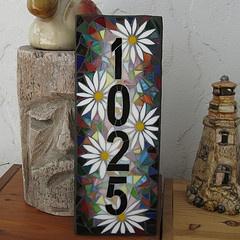 .Mosaic Address