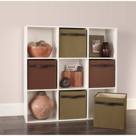 21 Best Home Decor Images On Pinterest Concrete Stepping Stones Cube Organizer And Walk Maker