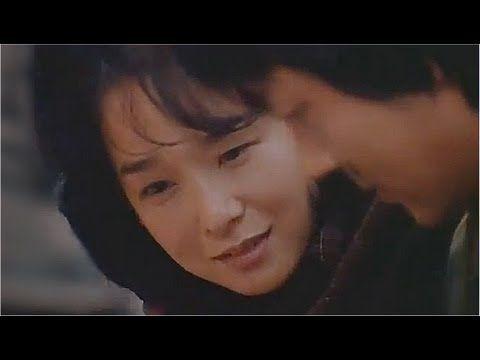 30s サントリーオールド CM ウイスキー 1994年 田中裕子 大森南朋 사랑은 먼 옛날의 불꽃이 아니다
