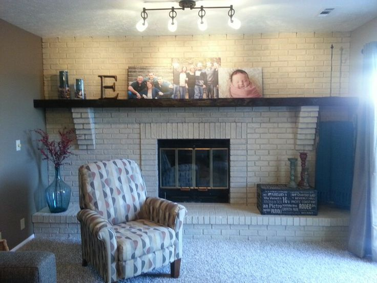 16 best concrete countertop ideas images on pinterest cast fireplace surround cast iron bedroom fireplace surround