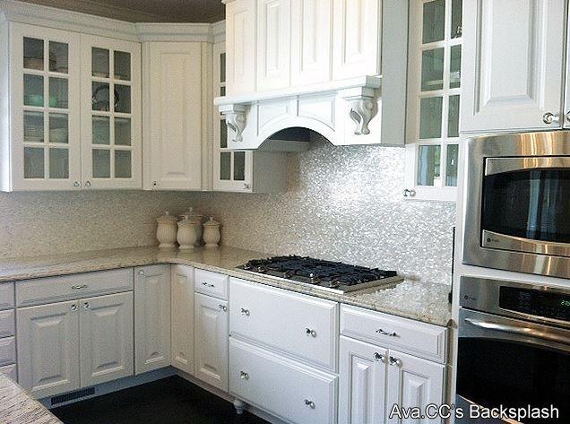 kitchen designer tiles. Kitchen Tiles Design 640 best Designs images on Pinterest