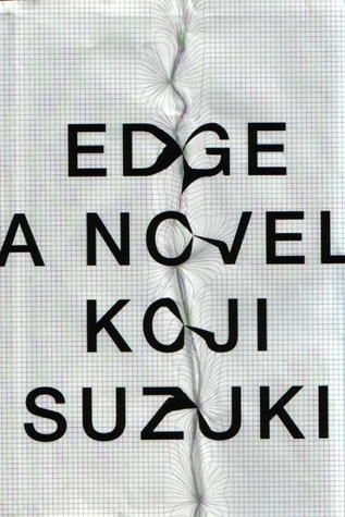 creative use of type as image... designed by Peter Mendelsund...