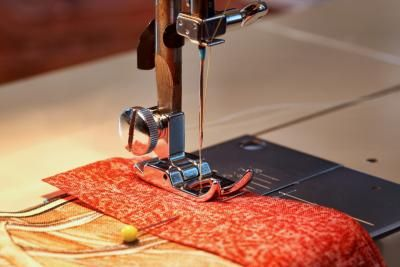 How to Start My Own Sewing Business