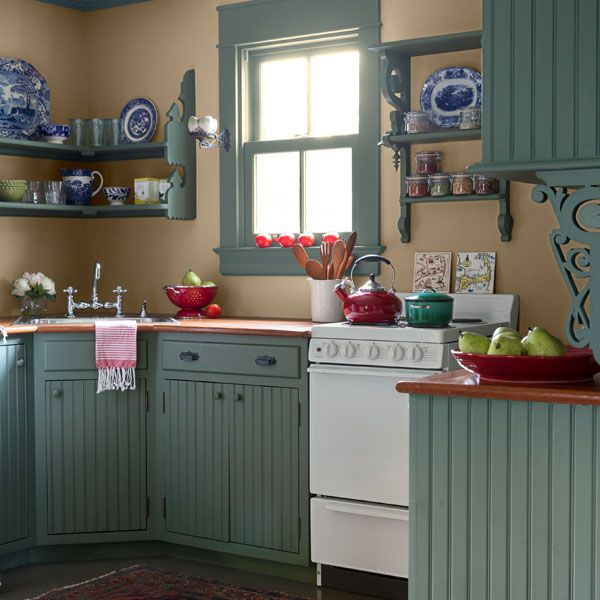 480 best kitchens images on pinterest cooking food kitchen