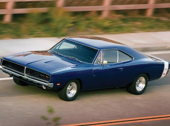 25 best ideas about 1969 Dodge Charger on Pinterest  Charger 69