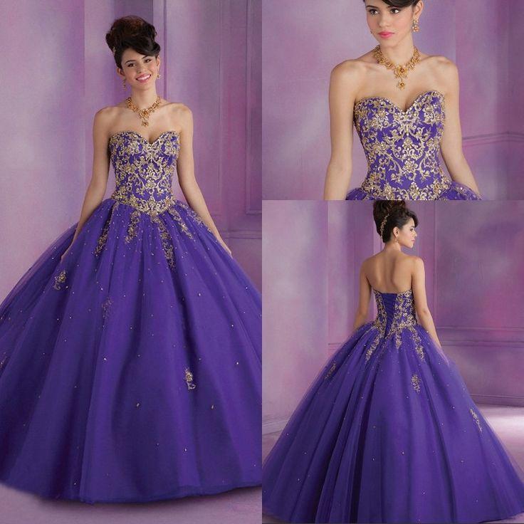 18 best Wedding Dress Shops images on Pinterest | Wedding frocks ...