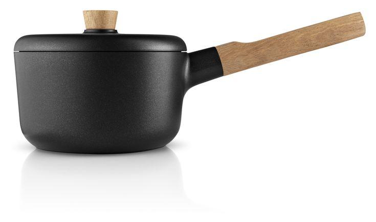 Nordic Kitchen saucepan 1,5 l by Eva Solo