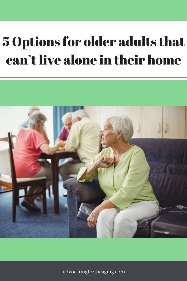 Elderly advocate, caregiver, aging parent, assisted living, independent living, nursing home, long term care, long term care insurance, senior living options #ParentingAging