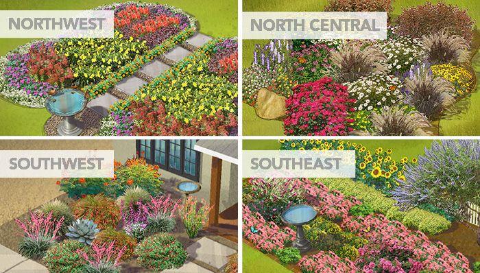 190 Best Images About Gardening On Pinterest Gardens 400 x 300