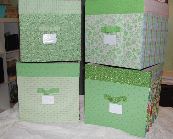 617 Best DIY Boxes Images On Pinterest | Boxes, Cardboard Boxes And  Cartonnage