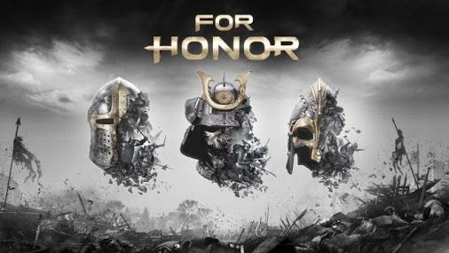 https://ps4pro.eu/2016/08/05/for-honor-alpha-test-date-and-system-requirements-revealed/