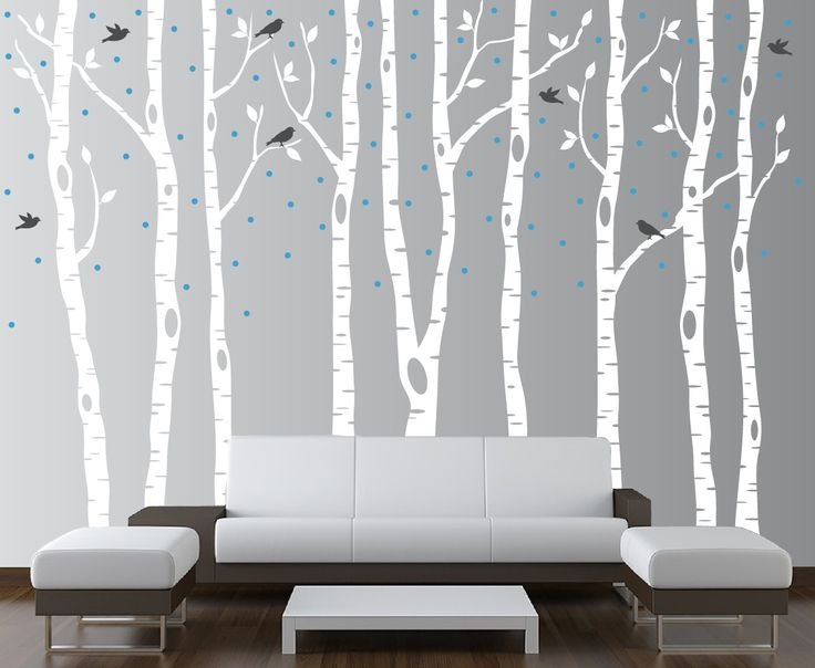 birch-tree-foerst-decal-with-deer-snow-and-birds-winder-1161.jpg