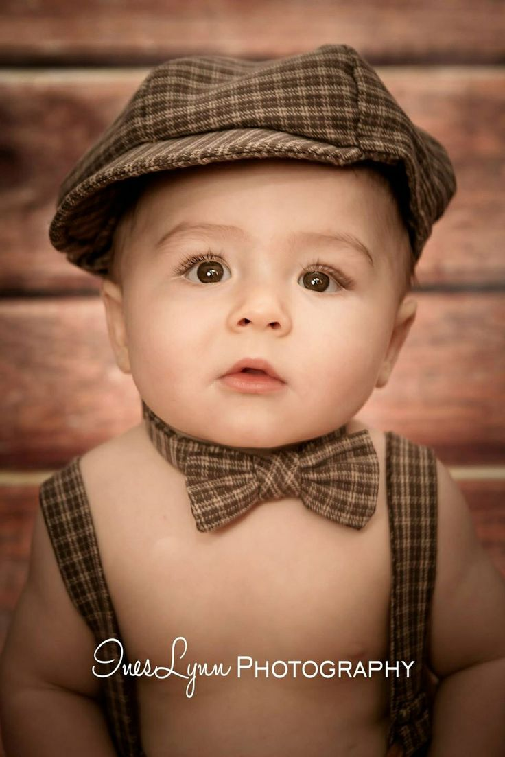 6 month old baby photography ideas baby boy photo ideas for Baby boy picture ideas
