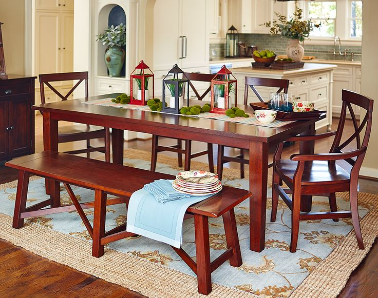 pier one imports dining tables and chairs furniture table bench 1 canada