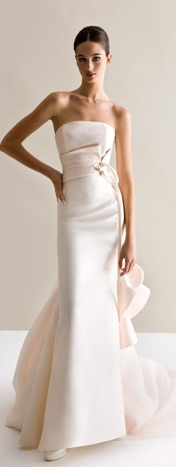 Antonio Riva Collection 2015 pinned by wedding accessories and gifts specialists http://destinationweddingboutique.com