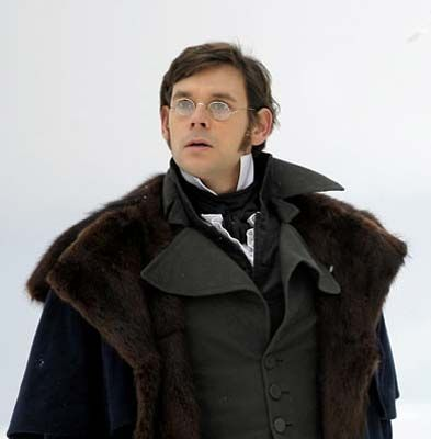 http://content9.flixster.com/photo/11/13/22/11132255_gal.jpg-Alexander Beyer, War and Peace. SO cute!
