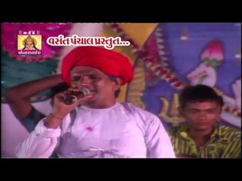 Moniti Maa Lakhu - Part - 6 - Gujarati Garba Songs Navratri Special - http://best-videos.in/2012/10/26/moniti-maa-lakhu-part-6-gujarati-garba-songs-navratri-special/