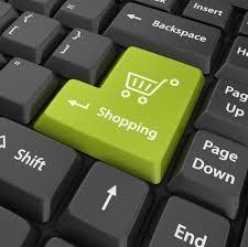 Todo sobre compras online