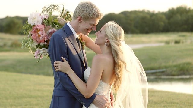 25+ best ideas about Grooms first reaction on Pinterest ...