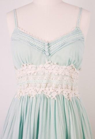 Mint LaceCowgirl Boots, Summer Dresses, Cute Dresses, Parties Dresses, Dresses Indie, Unique Fashion, Mint Lace Dresses, Cowgirls Boots, Floral Dresses