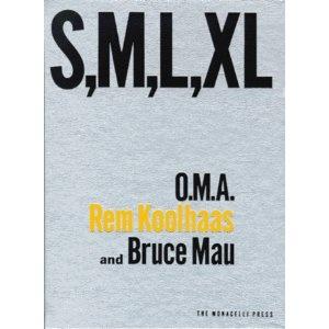 S, M, L, XL: Small, Medium, Large, Extra Large $167