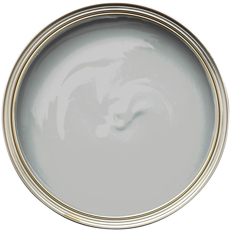 1000 Ideas About Dulux Chic Shadow On Pinterest Dulux