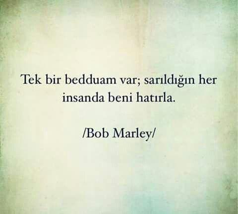 /Bob Marley/