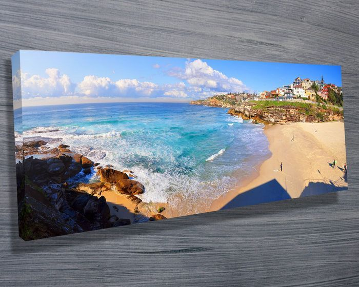 Want to decorate a wall or corner with appealing #canvas #prints in Sydney? Gusha is the ultimate name to serve you with the most awe-inspiring images that suits your needs and likeness.