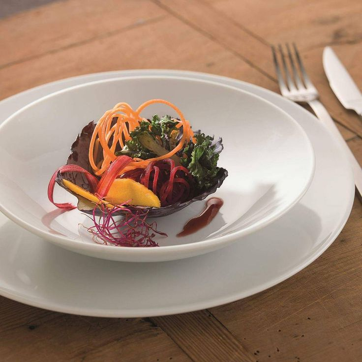 Germany's #Schonwald continues its new product launches…. #TabletopMatters...