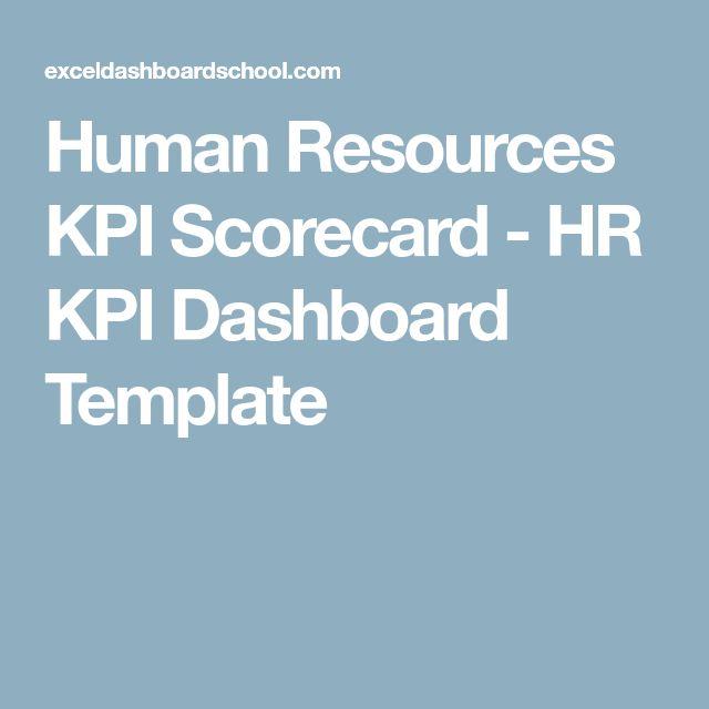 The  Best Kpi Dashboard Excel Ideas On   Kpi