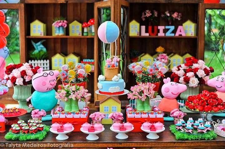 Festa+Peppa+Pig+3.jpg (720×478)